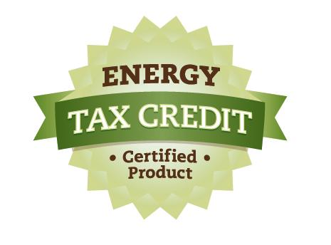 energy efficiency tax credits for homeowners green apple insulation call us free 833 602 foam. Black Bedroom Furniture Sets. Home Design Ideas