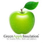 Green Apple Insulation