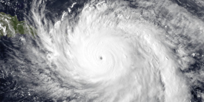 How To Protect Your Home From The Next Hurricane