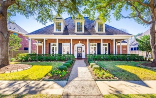 5 Ways to Invest in Your Home